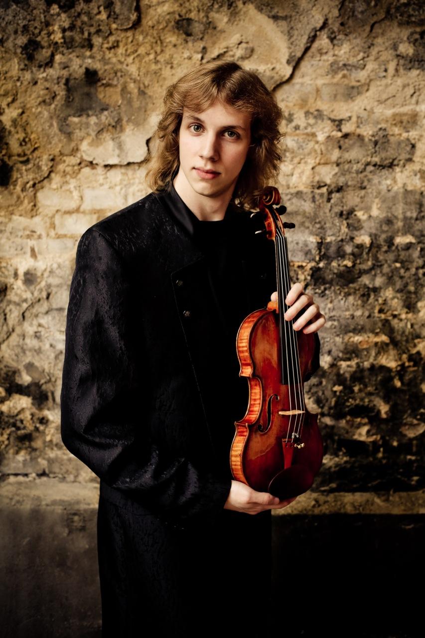 Albrecht-Menzel_Anne-Hornemann-3