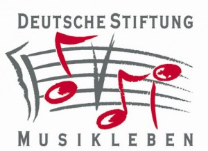 Deutsche-Musikstifung